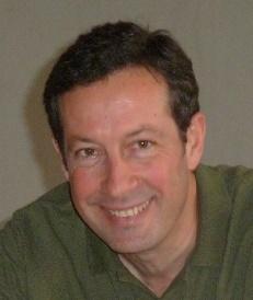 GoncalvesV
